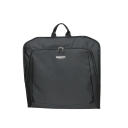 Samsonite, Сумки дорожные, 04n.009.012